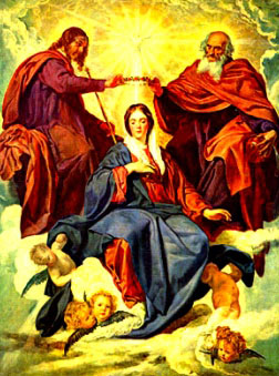 http://www.roman-catholic-saints.com/images/Queenship-of-Mary.jpg