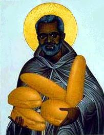 saint benedict muslim Benedcitine, sisters, byzantine, religious, community, st benedict, vocation, religious life,lisle, il, st benedcit, monastery, monastic, st schloastica, prayer.