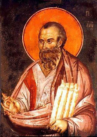 st polycarp bishop and martyr Who were pleased to give the bishop saint polycarp office of readings from a letter on the martyrdom of saint polycarp by the church of smyrna.